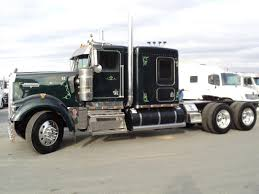kw w900l for sale kenworth tandem axle sleeper for sale 9374