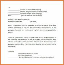 sorority recommendation letter sample 16 sample fraternity