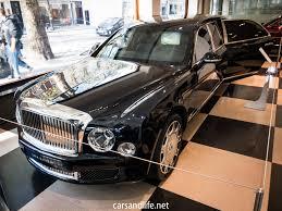 bentley mulliner mulsanne grand limousine mulliner