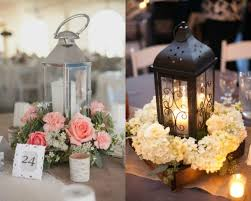 centerpieces for quinceaneras do it yourself quinceanera centerpieces for your party