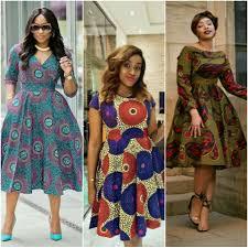 ankara dresses plus size maxi fashion ankara style ankara styles