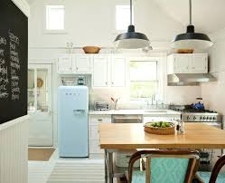 interior designing for kitchen best interior design for small kitchen designs best kitchen cabinet