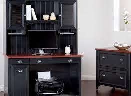 idabel dark brown wood modern desk with glass top breathtaking art standing desk design infatuate standing desk