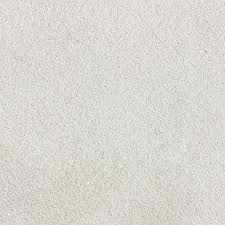 old white wall texture background and dots pattern u2014 stock photo