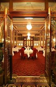 Grand Dining Room The Carrington Hotel Updated 2017 Prices U0026 Reviews Katoomba