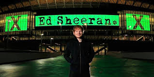 ed sheeran tour 2017 ed sheeran busforfun bus to wien divide tour busforfun com