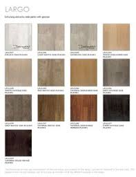 top style gray is a top trend we and this gorgeous laminate