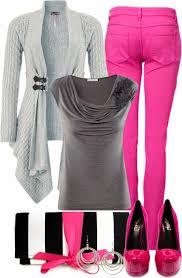 polyvore casual casual polyvore 2015 todays womens