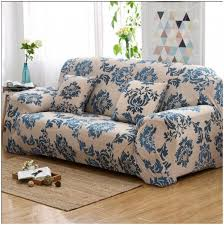 Loose Covers For Leather Sofas Loose Sofa Covers Melbourne Centerfieldbar Com