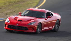 used dodge viper for sale excellent used dodge viper for sale dodge viper pic x on cars