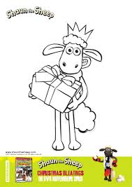 fancy shaun the sheep coloring pages 93 about remodel coloring