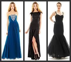 jcpenney formal dresses on sale long dresses online