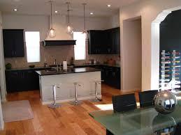range in island kitchen kitchen ceiling light electric range range white granite