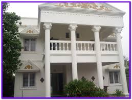 bungalow house in chennai interior for house