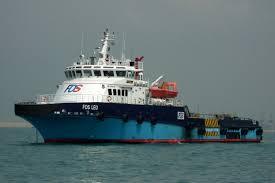 ship search maritime connector com