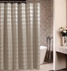 shower curtains with window treatments country matching 264 best