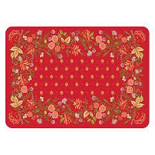 bungalow flooring favenay indoor outdoor door mat 1 83 x 2 58