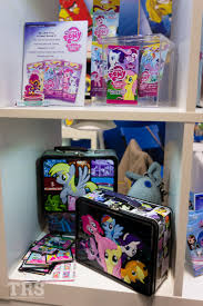 my little pony friendship is magic trivia tv tropes smarty pants