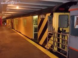 carrozze treni le carrozze dei treni e delle metropolitane d epoca foto new