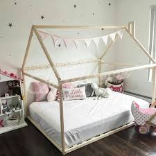Toddler Bed Tent Canopy Více Než 25 Nejlepších Nápadů Na Pinterestu Na Téma Toddler Bed