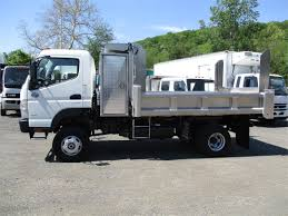 mitsubishi fuso dump trucks for sale used trucks on buysellsearch