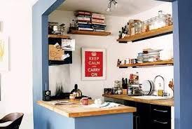 amenagement cuisine petit espace nos 5 conseils pour créer une cuisine pratiquemaison moderne