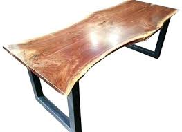unfinished square coffee table unfinished square coffee table raw wood coffee table s unfinished
