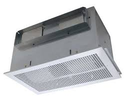 commercial sidewall exhaust fan s p ff900 ff1500 commercial vent fans