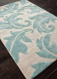 Turquoise Area Rug Addison And Banks Addison And Banks Hand Tufted Abr0103 Antique