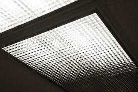 Light Fixture Cover Commercial Fluorescent Light Cover Fluorescent Light Fixture