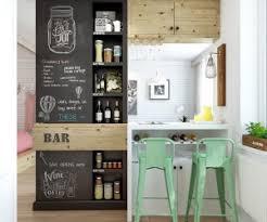 beautiful small home interiors bar in home design houzz design ideas rogersville us