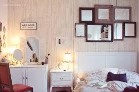 Ikea Schlafzimmer Neu Ideen Fr Kleine Schlafzimmer Ikea Kleines Schlafzimmer Einrichten