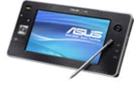 reset samsung q1 ultra asus announces gps equipped umpc the register