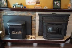 gas stoves gallery pasadena md