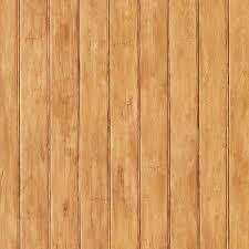 wood wallpaper york wallcoverings country keepsakes bead board 33 x 20 5 wood