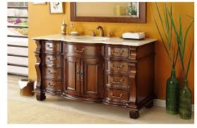 60 Inch Vanity Top Single Sink Alluring 60 Inch Vanity Top Single Sink Best 60 Inch Bathroom