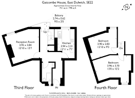 2 bedroom property for sale in gatcombe house dog kennel hill gatcombe house dog kennel hill east dulwich se22