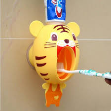 online get cheap child bathroom accessories aliexpress com