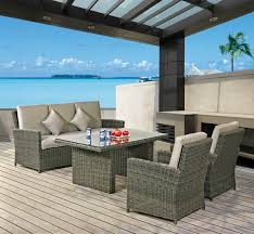 outdoor furniture trade shows decorating idea inexpensive creative
