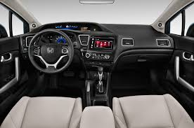 2015 honda png 2015 honda civic cockpit interior photo automotive com