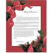 images of christmas letters sle business christmas letters for your first go around
