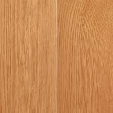 Wood Floor Finish Options White Oak Wide Plank Flooring Vermont Plank Flooring