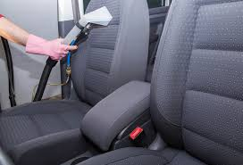 Vehicle Upholstery Cleaner Auto Upholstery Tips How To Clean Auto Upholstery Efficiently