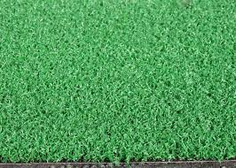 Outdoor Turf Rug by Grass For Golf Buy Artificial Grass Artificial Turf Synthetic
