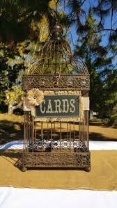 Rent Wedding Arch Bend Wedding Decor Rentals Bend Oregon Wedding Arch Rentals
