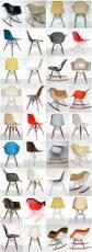 Original Charles Eames Chair Design Ideas Modern Conscience Is A Modern Furniture Workshop Featuring An