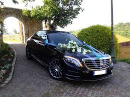 location de voiture pour mariage prestige location de voiture avec chauffeur