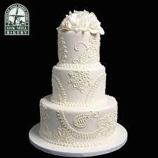 wedding cake designs simple elegant wedding cake ideas simple and