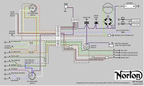 color wiring diagram wiring diagrams schematics
