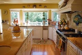 Kitchen Sink Window Treatments - elegant kitchen bay windows over sink window dohatour kitchen bay window over sink decor jpg
